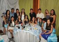 15anos_maria_victoria_83