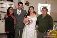 casamientohelenayfernando_90